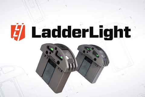 Ladder Light