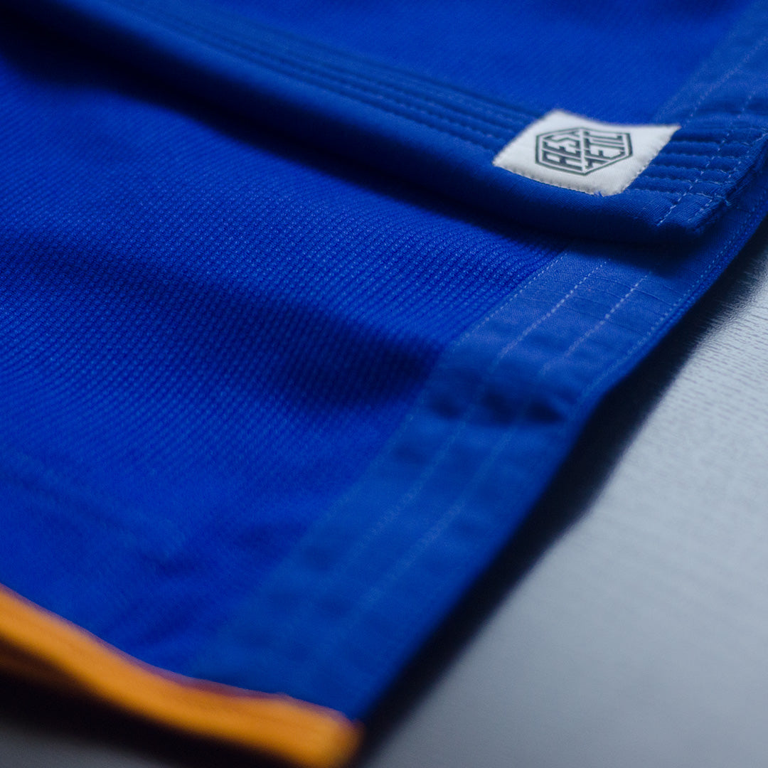 THE PURE 3.0 – ROYAL BLUE