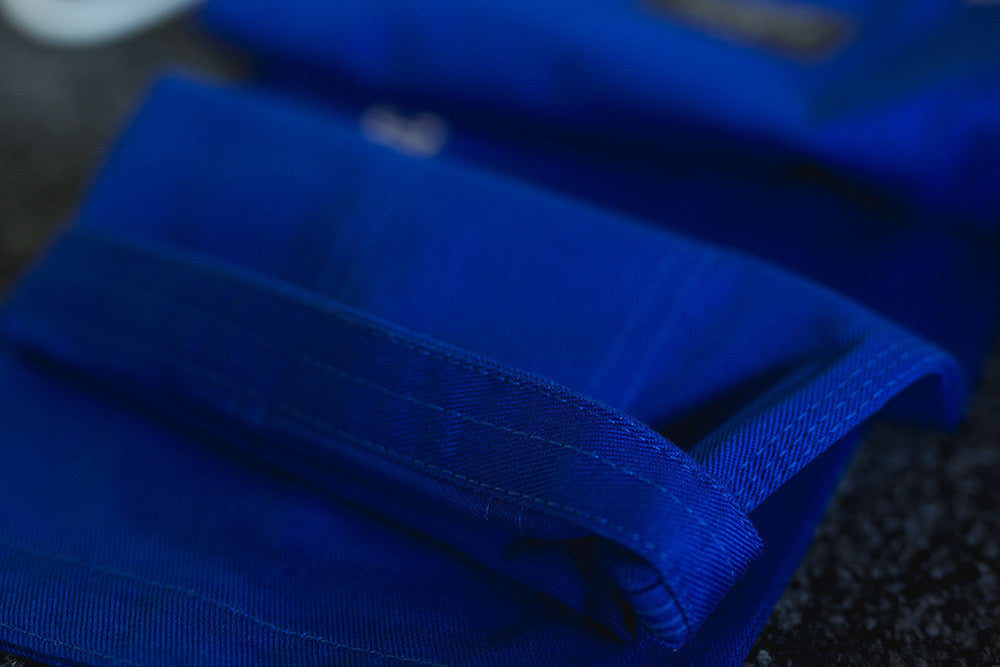 THE PURE 2.0 – ROYAL BLUE