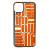 Chet Malinow x Rustek Inlay iPhone 11 Pro Max Case