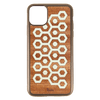 Hive Inlay iPhone 11 Pro Max Case - Rustek