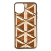 MC Inlay iPhone 11 Pro Max Case - Rustek