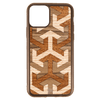 Axis Inlay iPhone 11 Pro Case