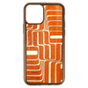 Chet Malinow x Rustek Inlay iPhone 11 Case