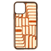 Chet Malinow x Rustek Inlay iPhone 11 Case - Rustek