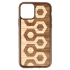 Comb Inlay iPhone 11 Pro Max Case