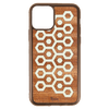 Hive Inlay iPhone 11 Pro Case