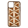 MC Inlay iPhone 11 Pro Case
