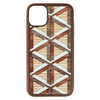 MC Inlay iPhone 11 Case - Rustek