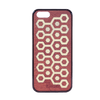 Hive Inlay iPhone 5/SE Case - Rustek
