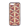 MC Inlay Iphone 5/SE Case - Rustek