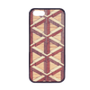 MC Inlay Phone Case