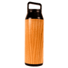42oz Wide Mouth Bottle - Rustek