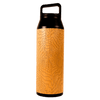 Mt. Hood Topo 42oz Wide Mouth Bottle