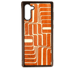 Chet Malinow x Rustek Inlay Samsung Galaxy Note 10+ Case - Rustek