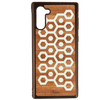 Hive Inlay Samsung Galaxy Note 10 Case - Rustek