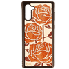 Rose City Inlay Samsung Galaxy Note 10+ Case - Rustek