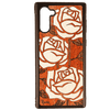 Rose City Inlay Samsung Galaxy Note 10 Case - Rustek