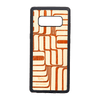 Chet Malinow x Rustek Inlay Samsung Galaxy Note 8 Case - Rustek