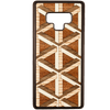 MC Inlay Samsung Galaxy Note 9 Case - Rustek