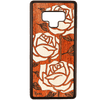 Rose City Inlay Samsung Galaxy Note 9 Case