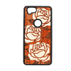 Rose City Inlay Google Pixel 2 Case - Rustek