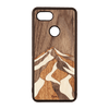 Mt. Hood Inlay Google Pixel 3 Case