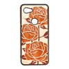 Rose City Inlay Google Pixel 3a Case