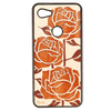 Rose City Inlay Google Pixel 3a XL Case