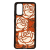 Rose City Inlay Samsung S20 Case - Rustek