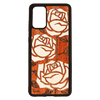 Rose City Inlay Samsung S20+ Case - Rustek
