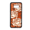 Rose City Inlay Samsung Galaxy S8 Case - Rustek