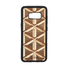 MC Inlay Samsung Galaxy S8 Case