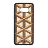 MC Inlay Samsung Galaxy S8+ Case