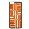 Chet Malinow x Rustek Inlay iPhone 6 Case - Rustek
