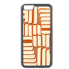 Chet Malinow x Rustek Inlay iPhone 6 Case