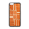 Chet Manilow x Rustek Inlay iPhone 6+ Case - Rustek
