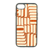 Chet Malinow x Rustek Inlay iPhone 7/8 - Rustek