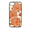 Rose City Inlay iPhone 7/8 Case