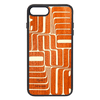 Chet Malinow x Rustek Inlay iPhone 7+/8+ Case