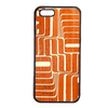 Chet Malinow x Rustek Inlay iPhone SE Case