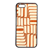 Chet Malinow x Rustek Inlay iPhone 5/SE Case - Rustek