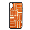 Chet Malinow x Rustek Inlay iPhone X/XS Case - Rustek
