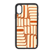 Chet Malinow x Rustek Inlay iPhone XS Max Case - Rustek
