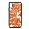 Rose City Inlay iPhone XS Max Case - Rustek