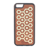 Hive Inlay iPhone 6 Case
