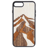 Mt. Hood Inlay iPhone 7+/8+ Case