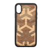 iPhone Axis Case