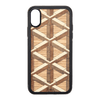 MC Inlay iPhone X/XS Case