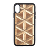 MC Inlay iPhone X/XS Case - Rustek